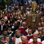 processionesangennaro