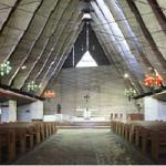set_chiesa