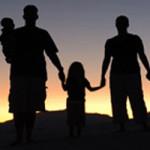 set_famiglia