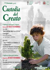 2014 MANIFESTO CECweb