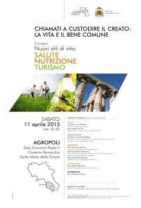 locandina salute nutrizione turismo-2