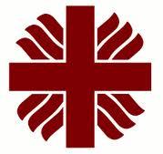 Logo Caritas Italiana corretto
