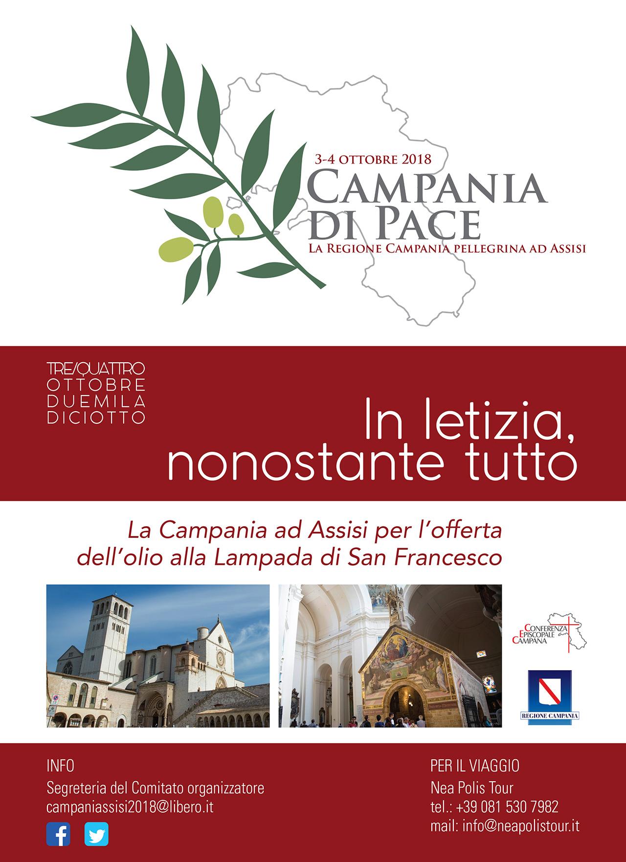 Manifesto_Campania_Assisi_2018