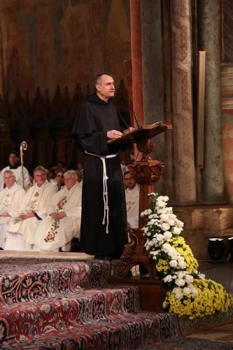 Assisi_10