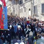 Assisi_6