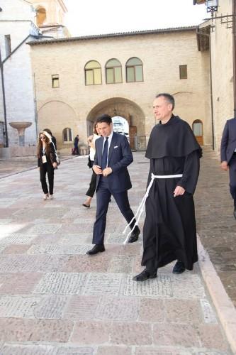 Assisi_9