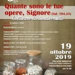 locandina ottobre 2019