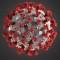 Comunicato della CEC riguardo al contenimento della diffusione del Coronavirus