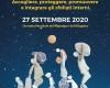 Giornata Mondiale del Migrante e Rifugiato 2020