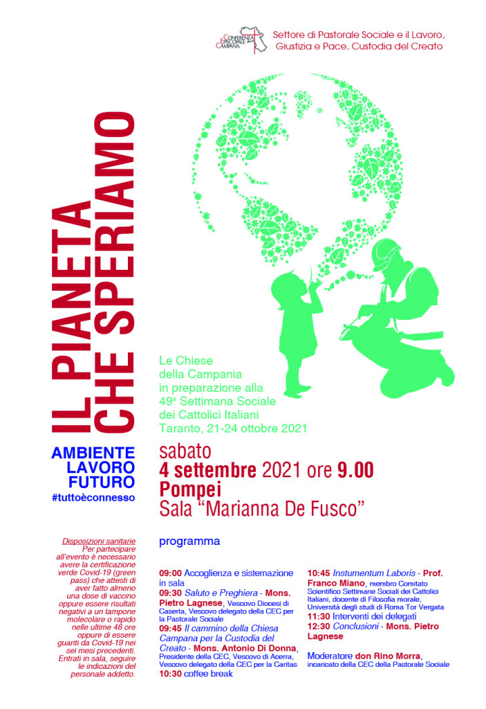 Locandina_4_settembre_2021_Pompei_b